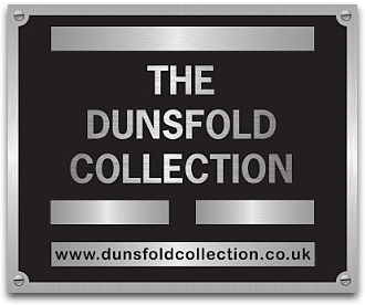 The Dunsfold Collection